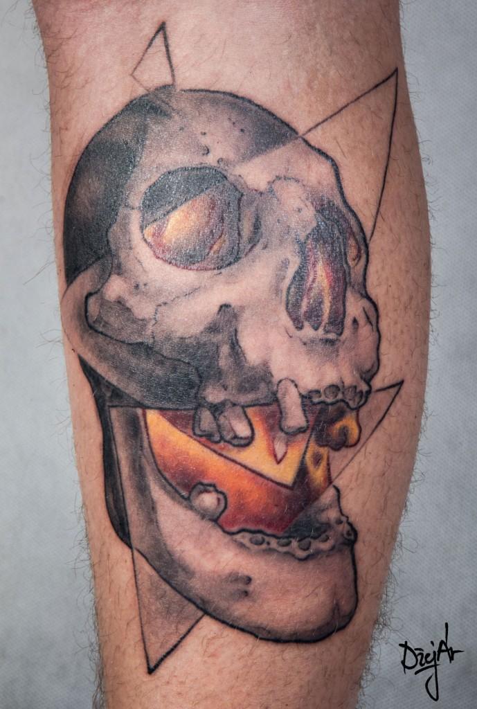 jg-skull