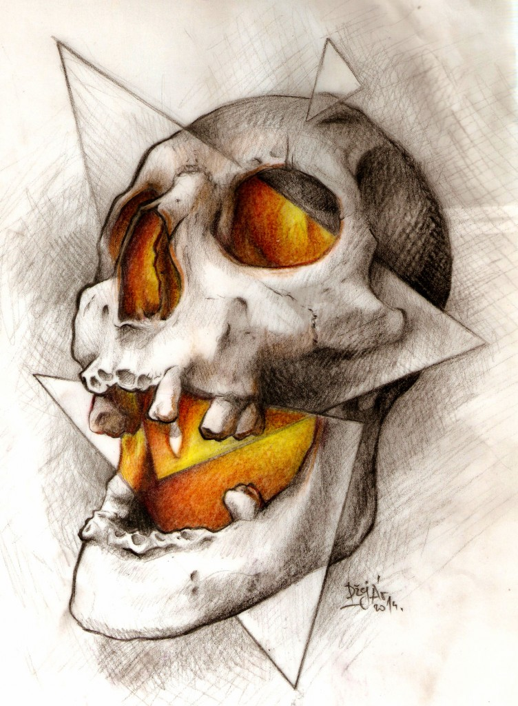 sketch-jg-skull