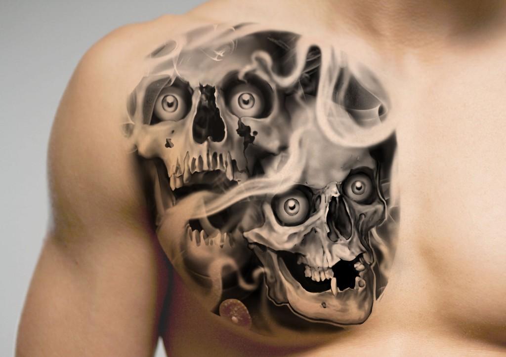 skullschestweb