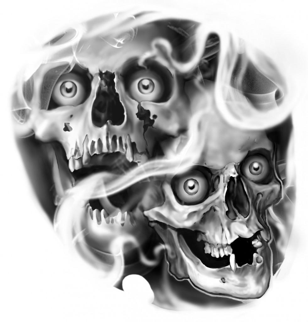skullsweb