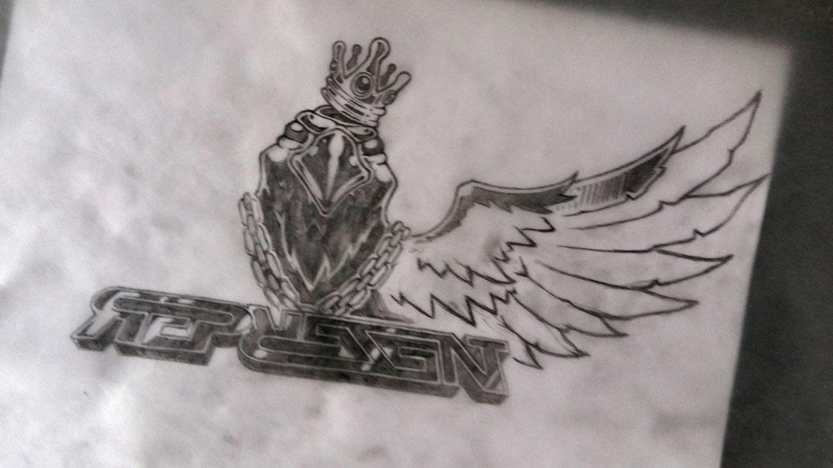 vrana4