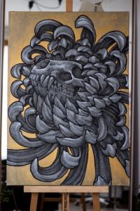 canvas2015-4