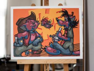 canvas2015-5