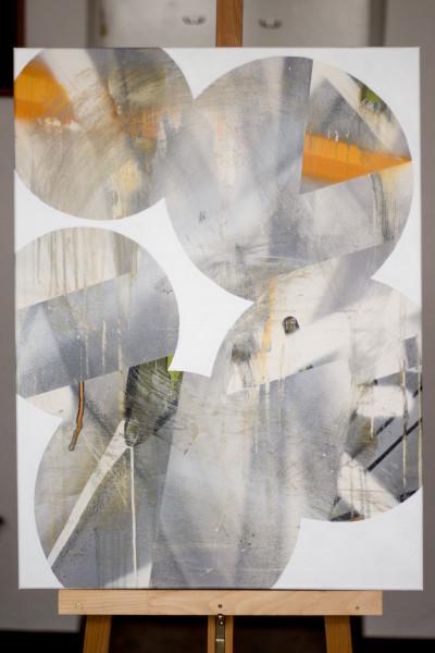 canvas2015-6