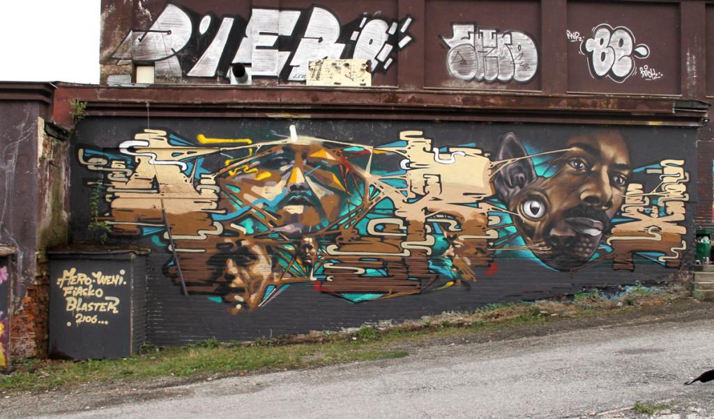 urban-spot-2016