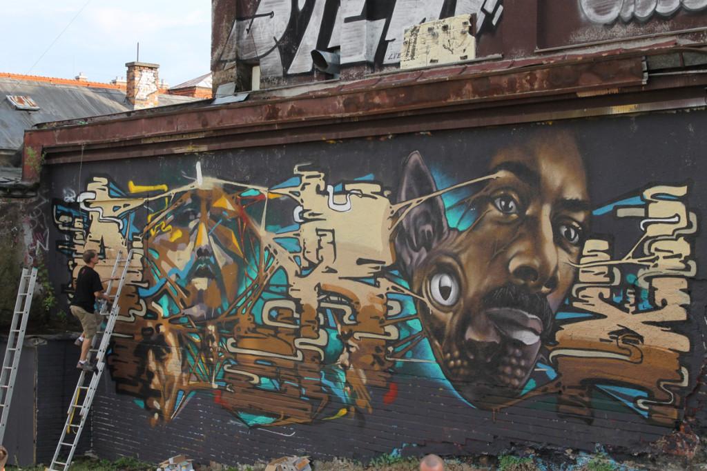 urban-spot-2016-procesl