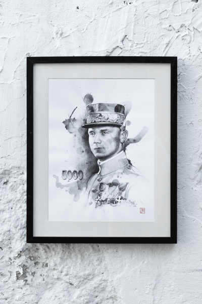 prints-stefanik