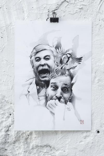 prints17-5